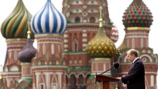Photo courtesy of www.kremlin.ru