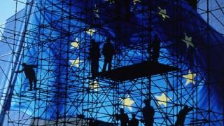 Photo courtesy of the European Commission