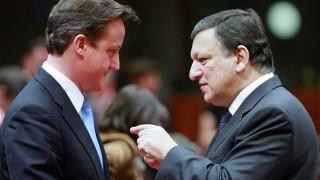 Barroso Cameron
