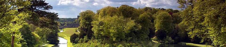 By Iain Gilmour via Wikimedia Commons