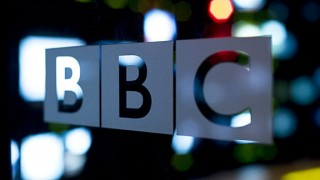 Courtesy of BBC