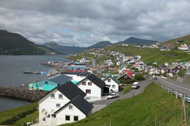 courtesy Erik Christensen via Wikimedia Commons
