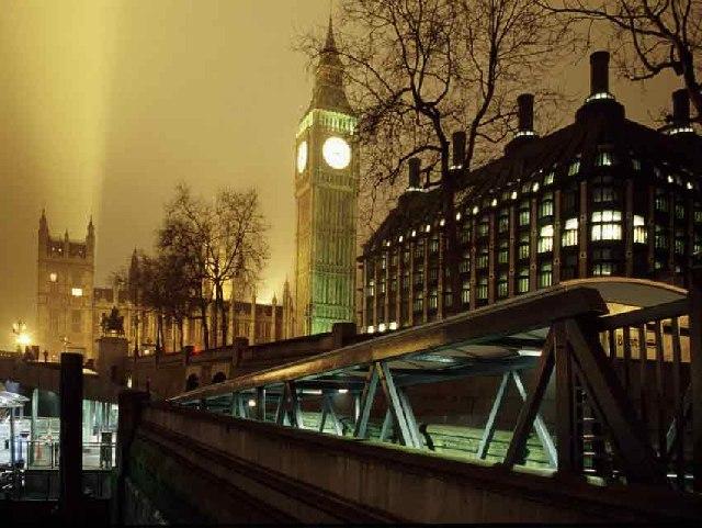 courtesy Christine Matthews via geograph.org.uk
