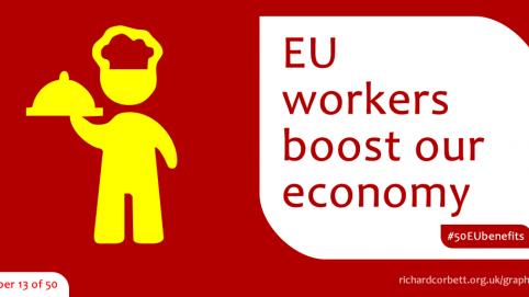 50 EU benefits #13