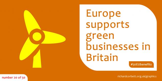 50 EU benefits #06