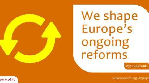 50 EU benefits 06