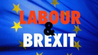 Courtesy Labour List